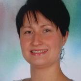 Marta, Dąbrowa Górnicza