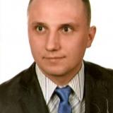 Konrad, Sosnowiec