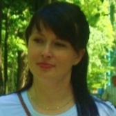 Magdalena, Sandomierz
