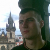 Mateusz, Brzeg