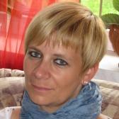 Marta, Kudowa-Zdrój