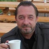 Leonard, Kielce