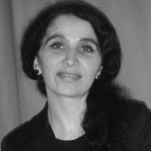 Sylwia - Randki Płock