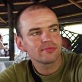 Piotr, Dobrzany