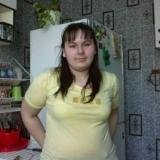 Aleksandra, Dobrzany