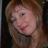 Monika - Randki Częstochowa