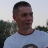 Kamil, Maków Mazowiecki
