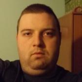 jarek, Świdnik