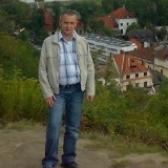 Marcin, Koszalin