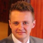 Krzysztof, Racibórz