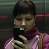 Justyna, Tychy