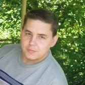 Michał, Sosnowiec