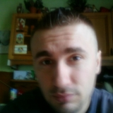 Marcin, Lubsko