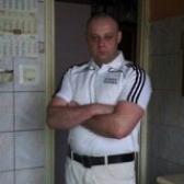 Rafał, Rumia