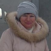 Maria, Inowrocław