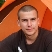Michał, Rzeszów