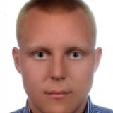 Piotr, Łódź