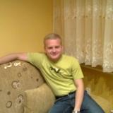 leszek, Piaseczno