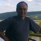 Bogdan, Lublin