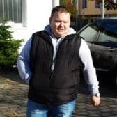 Krzysztof, Września