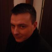 Marek, Koszalin