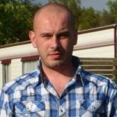 rafał, Gostynin