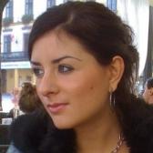 Anna, Bielsko-Biała