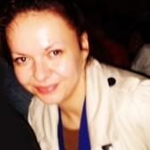 Amelia, Sandomierz