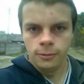 Karol, Białobrzegi