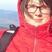 Agnieszka - Randki Wałbrzych