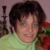 Maria, Strzegom