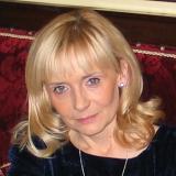 Alicja, Ostrów Wielkopolski