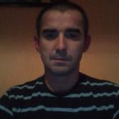 Daniel, Milicz