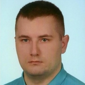 Dawid, Starogard Gdański