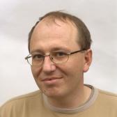 Marcin, Pabianice