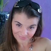 Małgorzata, Zabrze