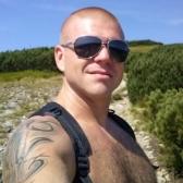 Adam, Katowice