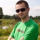 Wojciech, Bielsko-Biała