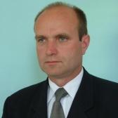 Stanisław, Zamość