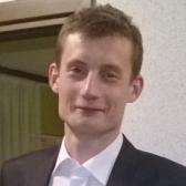 Piotrek, Garwolin