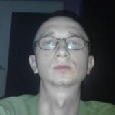 Paweł, Człuchów