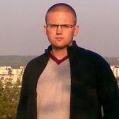 Tomek, Bydgoszcz