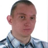 Piotr, Zabrze