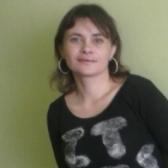 Jagoda, Sandomierz