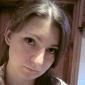 Olga, Kielce