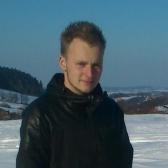 Mariusz, Limanowa