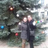 ewelina, Lublin