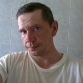 Szymek, Sandomierz