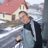 Bartosz, Braniewo