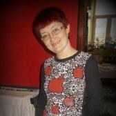 Małgorzata, Błonie